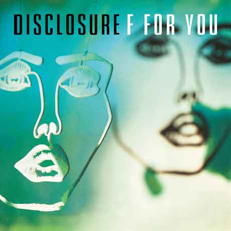 Disclosure-F-For-You-single-artwork