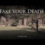 Fake your death: ascolta il nuovo singolo dei My Chemical Romance