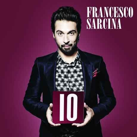 Francesco-Sarcina-io-cd-cover
