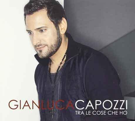 Gianluca-Capozzi-Tra-le-cose-che-ho-cd-cover