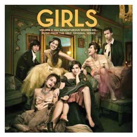 Girls-Volume-2-All-Adventurous-Women-Do-cd-cover