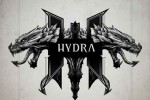 HYDRA-WITHIN-TEMPTATION-cd-cover