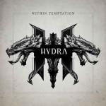 Hydra nuovo album dei Within Temptation: tracce del disco