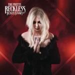 Heaven Knows nuovo singolo dei The Pretty Reckless: video, testo e traduzione