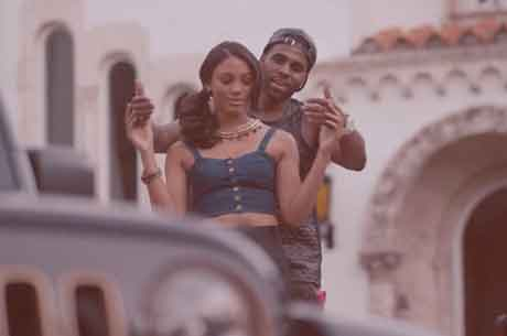 Jason-Derulo-Stupid-Love-Videoclip