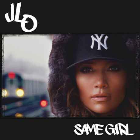 Jennifer-Lopez-Same-Girl-Official-Single-Cover