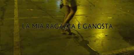 La-Mia-Ragazza-Gangsta