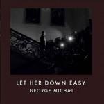 """George Michael """"Let Her Down Easy"""" testo, traduzione e video ufficiale"""