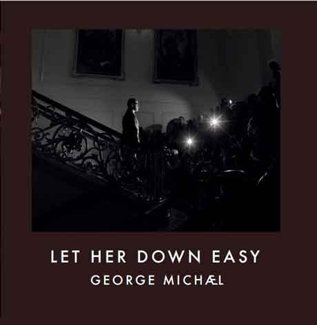 Let-Her-Down-Easy-single-cover