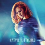Little Red nuovo disco di Katy B: le tracce dell'album