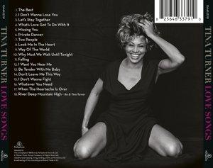 Love-Songs-b-side-cd-cover