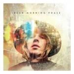 Morning Phase nuovo disco di Beck: tracce e copertina album