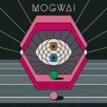 Rave Tapes è il nuovo disco dei Mogwai: tracce e audio dell'album