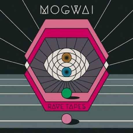 RAVE-TAPES-cd-cover-mogwai