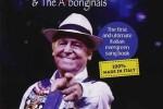 Renzo-Arbore-&-The-Arboriginals-deluxe-cover