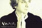 Roberto-Cacciapaglia-alphabet-cd-cover