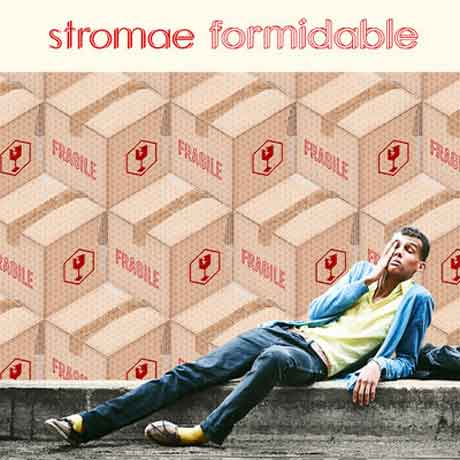 Stromae-Formidable-artwork