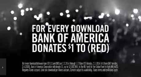 U2-INVISIBLE-DOWNLOAD-red-project