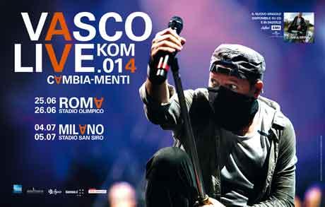 Vasco-Live-Kom-014-roma-milano