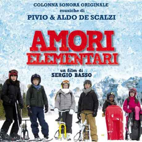 amori-elementari-colonna-sonora-cover