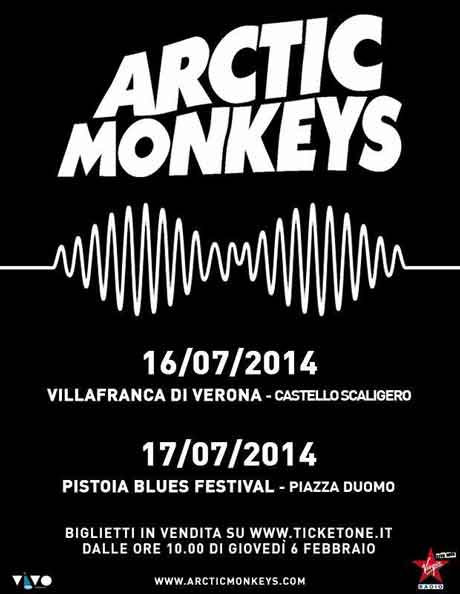 arctic-monkeys-tour-2014-verona-pistoia