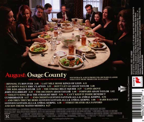 b-side-cover-album-August-Osage-County-soundtrack