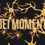 "Fritz Da Cat feat. Fabri Fibra ""Bei Momenti"" testo e lyrics video"