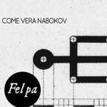 """I Cani """"Come Vera Nabokov"""" video ufficiale e testo"""