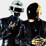 Daft Punk senza casco: la rivista Paris Match svela il loro vero volto