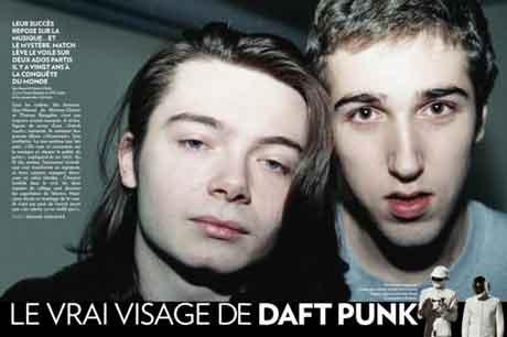 daft-punk-volto-scoperto