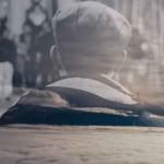 Lonely Press Play: il video ufficiale del nuovo singolo di Damon Albarn