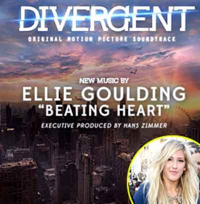 ellie-goulding-divergent-beating-heart