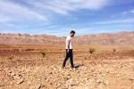 emis-killa-videoclip