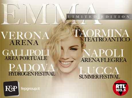 emma-marrone-limited-tour