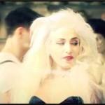 """Romina Falconi """"Il mio prossimo amore"""" video ufficiale e testo"""