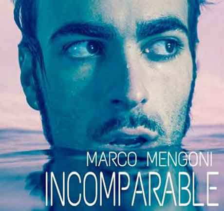 incomparable-single-unofficial-artwork