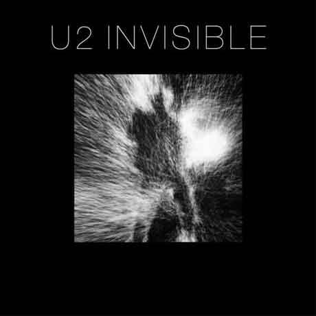 invisible-artwork-u2