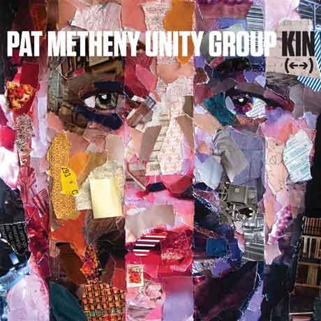 kin-cd-cover-Pat-Metheny
