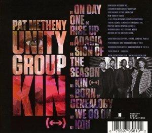 kin-cover-b-side
