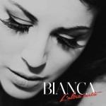 L'Altra Metà nuovo album di Bianca: tracce e copertina