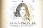 laura-Pausini-greatest-hits-world-tour-2014