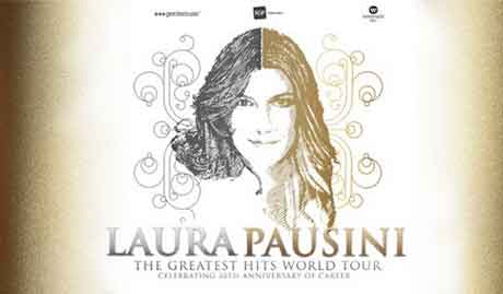 laura-Pausini-greatest-hits-world-tour-2014