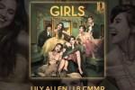lily-allen-l8-cmmr-girls