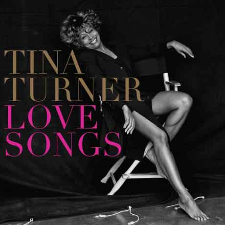 love-songs-cd-cover-tina-turner