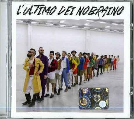 lultimo-dei-nobraino-cd-cover