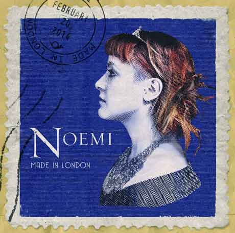 made-in-london-cd-cover-noemi