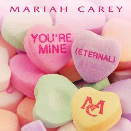 mariah-carey-youre-mine-eternal-single-artwork