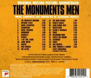 monuments-men-soundtrack-b-side-cover