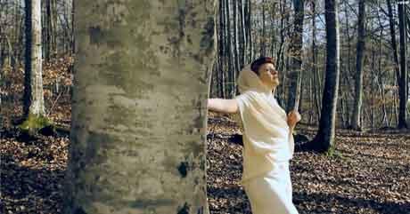 noemi-videoclip
