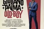 old-boy-cd-cover-giuliano-palma